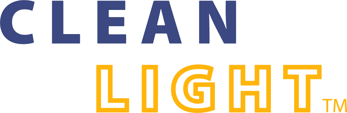 CleanLight Medical
